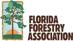 Click here to visit Florida Forestry Association's website.